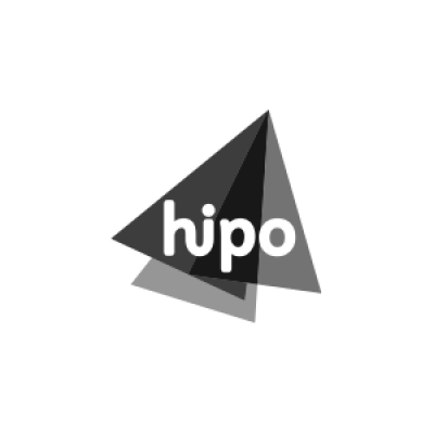 Loginro partner HIPO