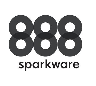 888sparkware