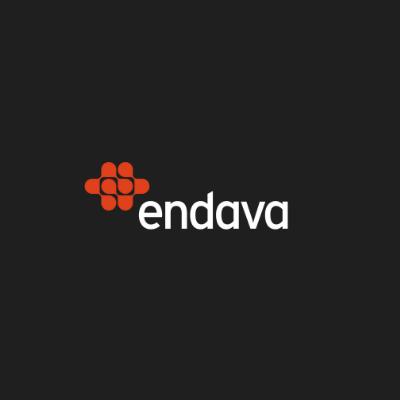 Loginro job DevOps Engineer@Endava