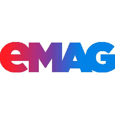 Loginro job PHP Developer - Iasi@eMAG