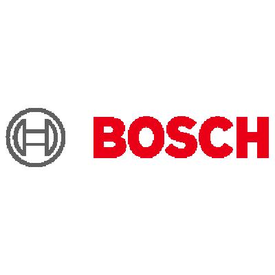 Loginro job Hardware Design Engineer, Engineering Center Cluj@Bosch