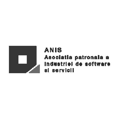 Loginro partner ANIS