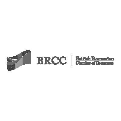 Loginro partner BRCC