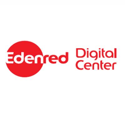 Loginro job Product Owner@Edenred Digital Center