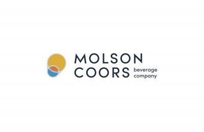 Molson Coors GBS
