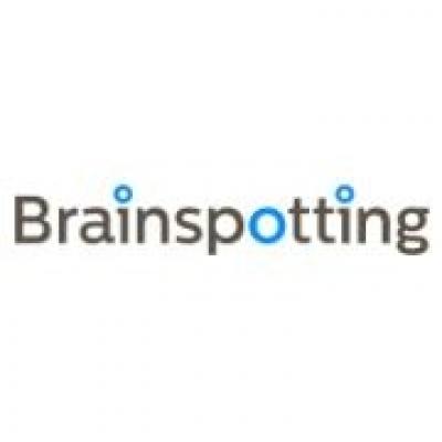 Loginro job PHP Developer@Brainspotting