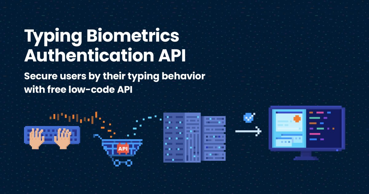 Authentication API