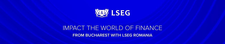 LSEG Romania