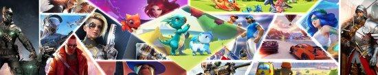 Loginro | Gameloft