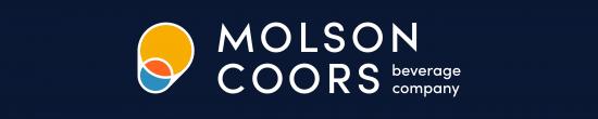 Loginro | Molson Coors GBS